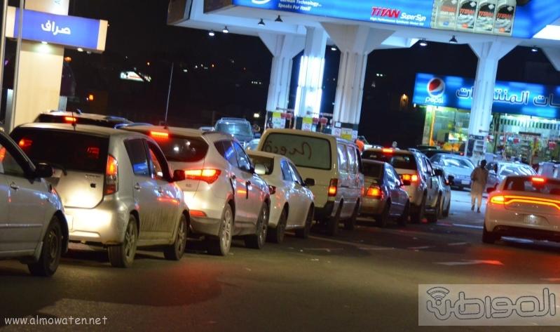 محطات-الوقود-بجدة (15)