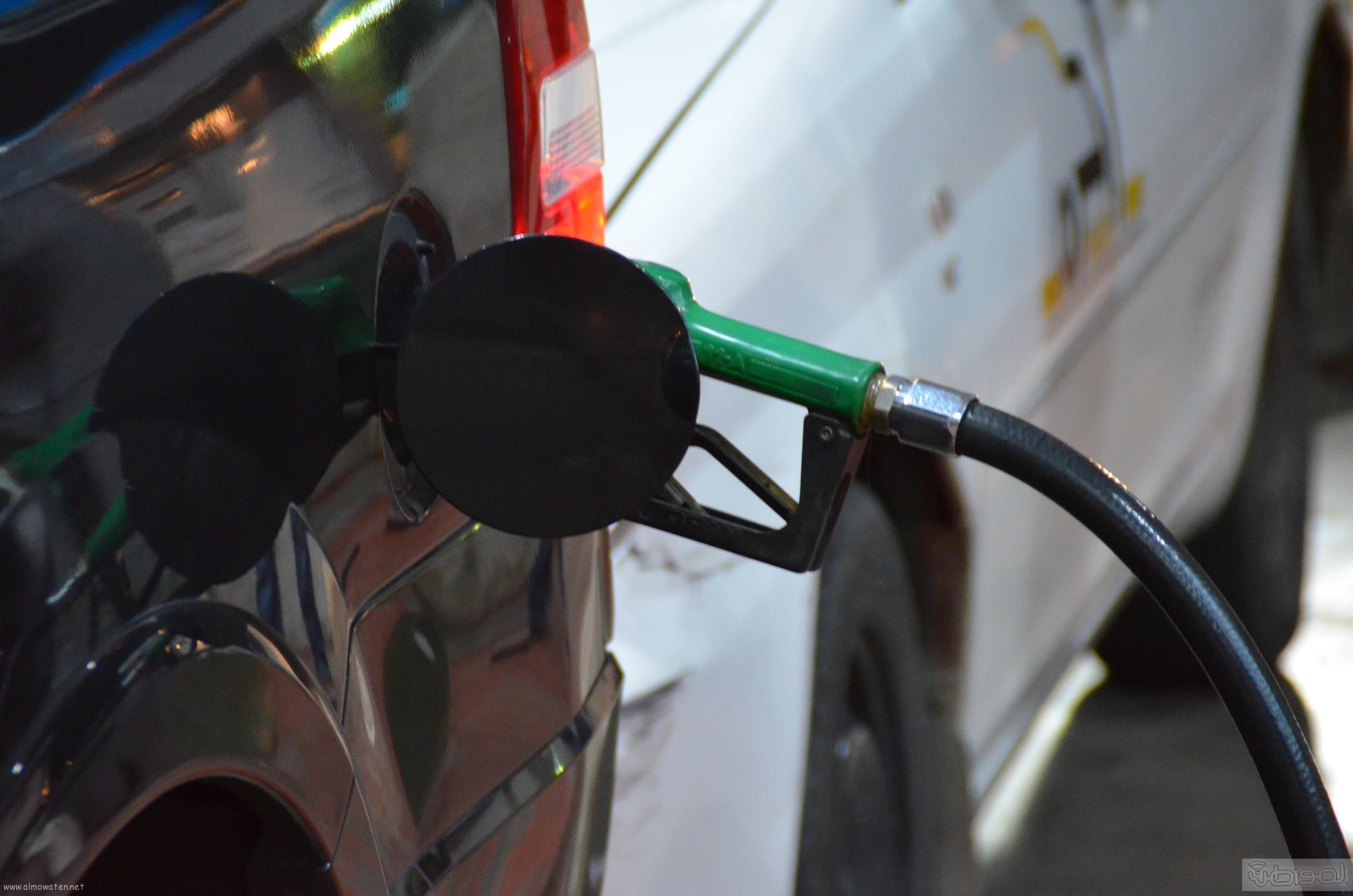 محطات-الوقود-بجدة (16)