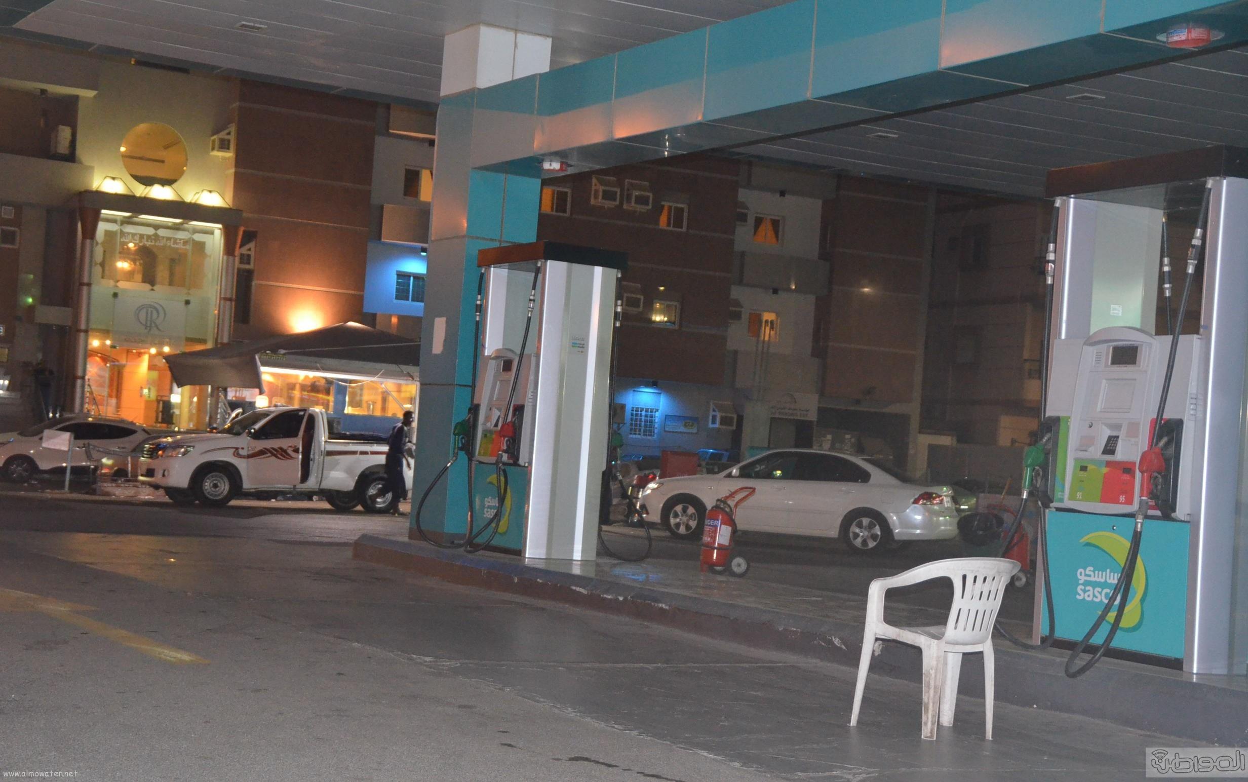 محطات-الوقود-بجدة (3)