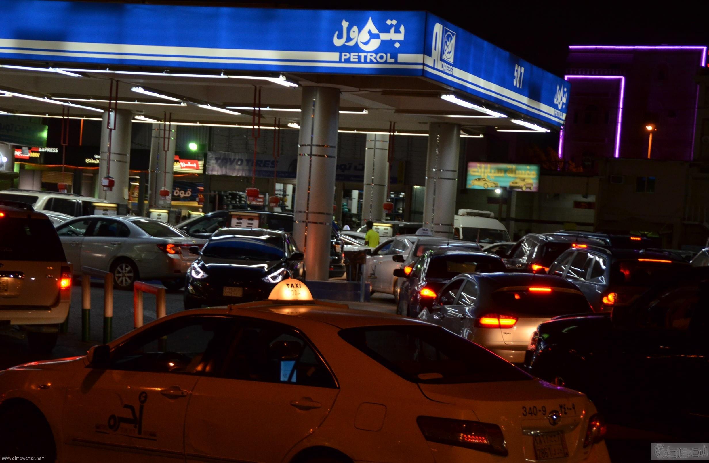 محطات-الوقود-بجدة (6)