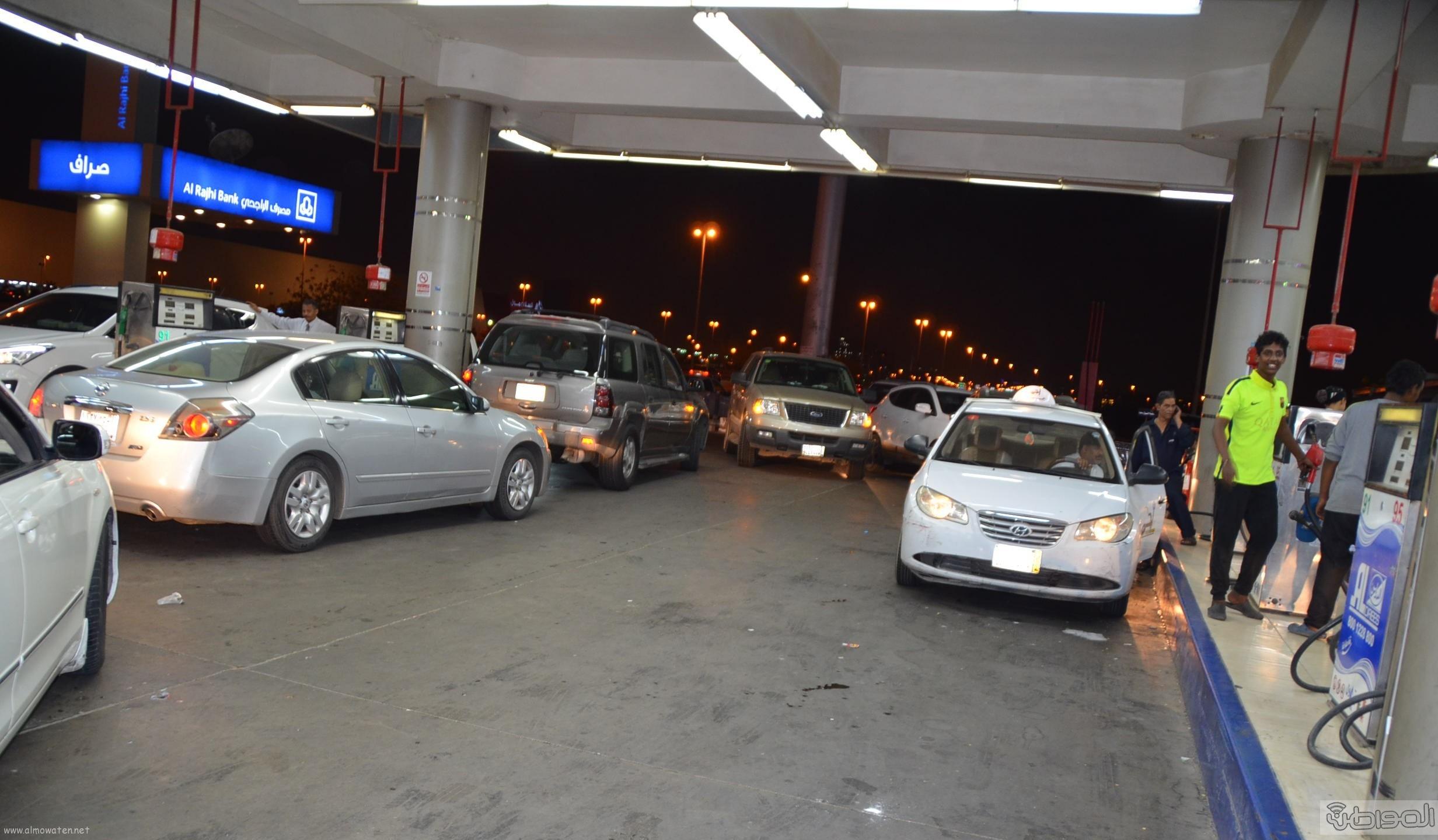محطات-الوقود-بجدة (7)