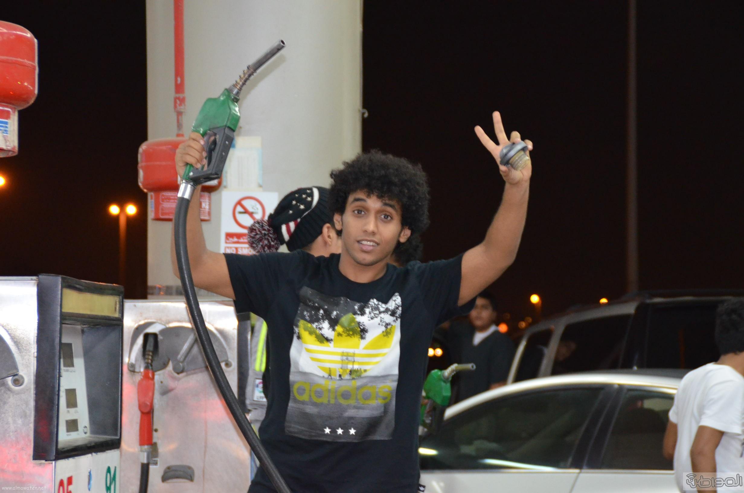 محطات-الوقود-بجدة (8)