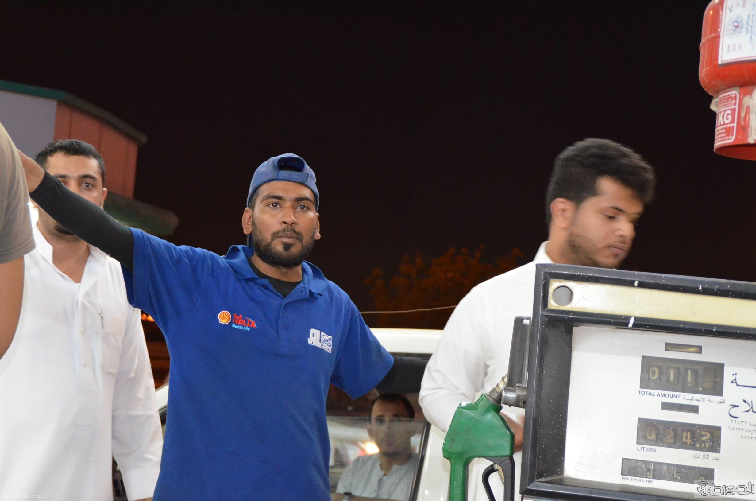 محطات-الوقود-بجدة (9)