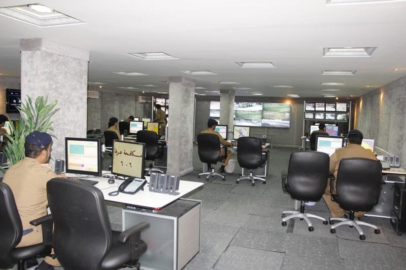 محطات-تقوية-للاتصالات-بالحج (2)