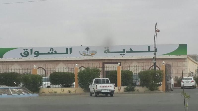 محطات وقود ترفع أسعار البنزين بطريق الساحل4