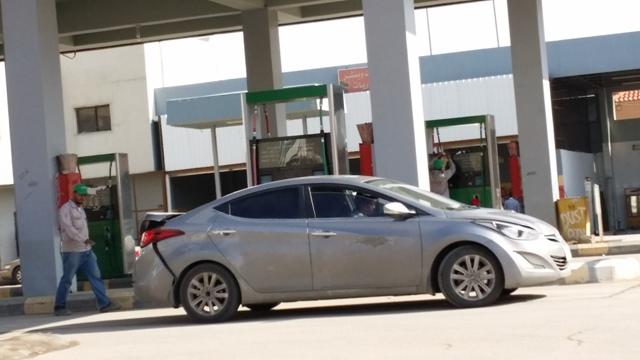 غلق 3 محطات بنزين و36 مضخة في الشرقية - المواطن