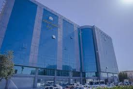 محكمة سعودية تجبر جامعة محلية بتسديد ٩٢ مليون ريال لشركة ماليزية - المواطن