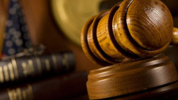 سلم رواتب خاص بـ كتاب العدل ضمن نظام التوثيق الجديد