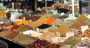 4 عقوبات على مواطن زور تواريخ إنتاج السلع الغذائية