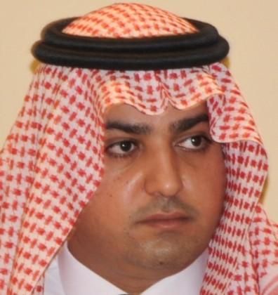 محمدهلال