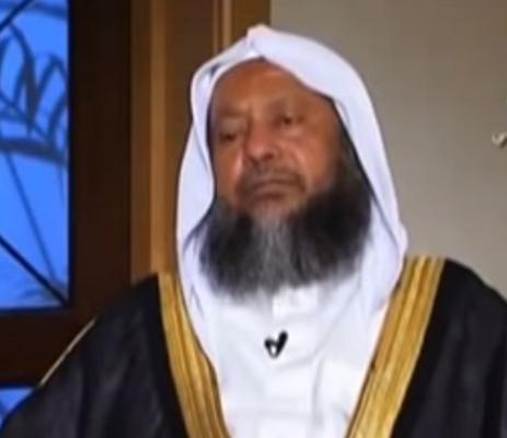 محمد-أيوب