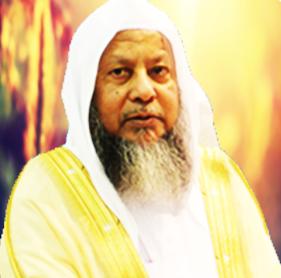 لماذا توقف الشيخ أيوب عن إكمال التراويح في المسجد النبوي؟ - المواطن
