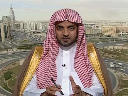 محمد الجذلاني
