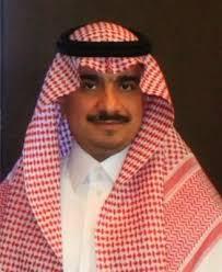 محمد الحارثي وكيلا لوزارة التعليم
