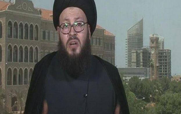 محمد-الحسيني