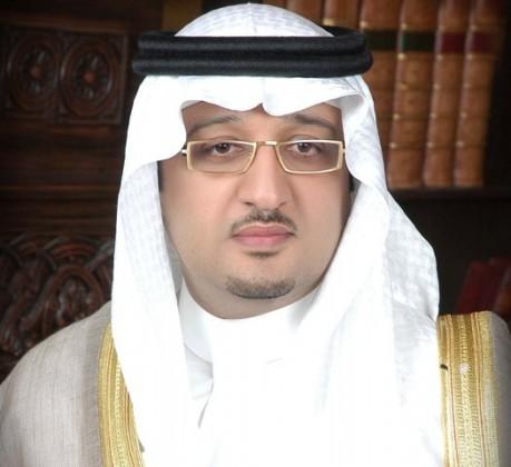 محمد-الحسين-امين-عام-مجلس-الضمان-الصحي