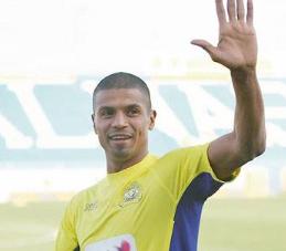 محمد الحسين