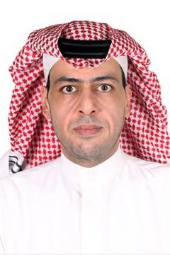 محمد الحميداني