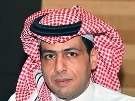 محمد-الحميداني