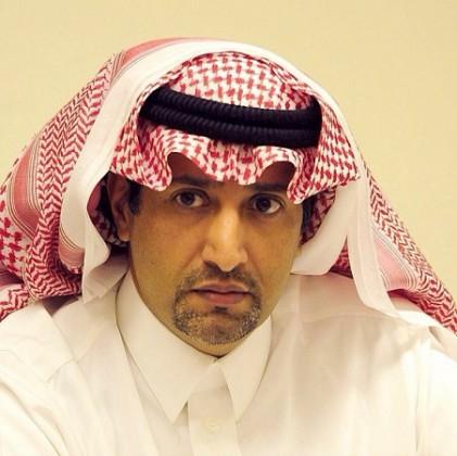 محمد الحيدر