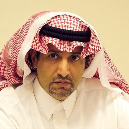 وفاة والد الزميل محمد الحيدر - المواطن