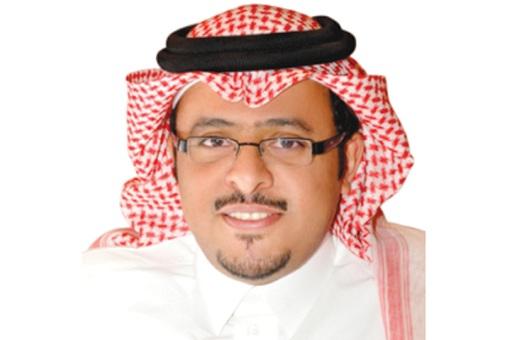 محمد الدخيني