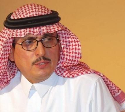 محمد-الدويش1