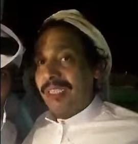 محمد الذيب