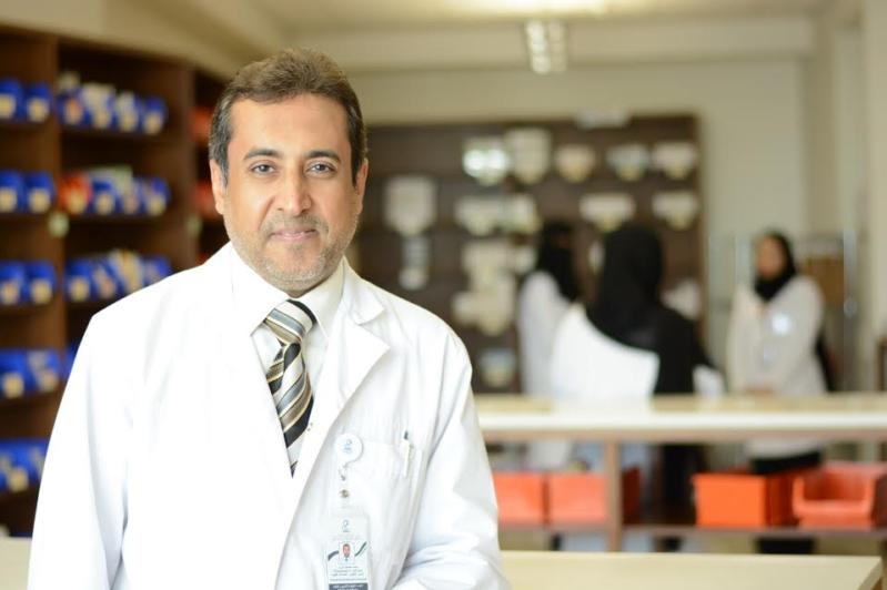 محمد الزوم