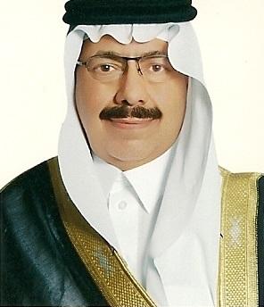محمد السلامة