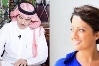 بعد استخفاف إيمان الحمود.. صفعة مهنية يوجهها محمد السلمي للمشككين بالإعلام الوطني - المواطن
