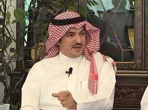 محمد-السلمي