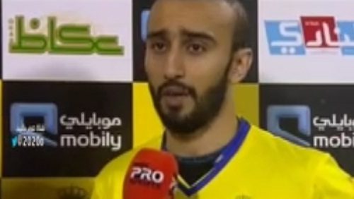 محمد-السهلاوي
