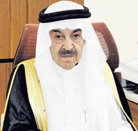 محمد الشريف رئيس نزاهة