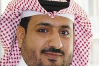 رسالة من محمد الشقاء إلى الإعلاميين السعوديين - المواطن