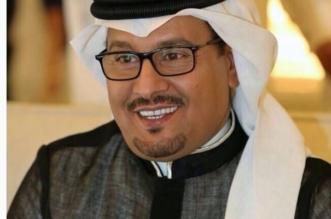 محمد الشهري يرد على نبأ وفاته للمرة الثالثة: أنا طيب الحمد لله - المواطن