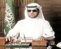 محمد الشويمان (2)