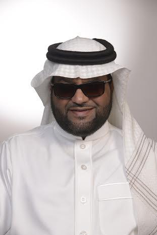 محمد الشويمان