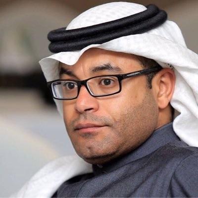 محمد الشيخ: لن يخاف من بيان النيابة إلا هؤلاء