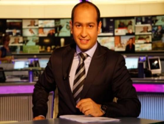 محمد-الطميحي-قناة-العربية