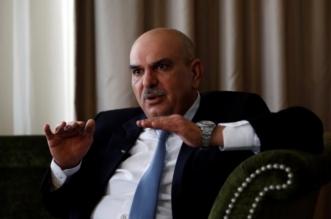 فضيحة جديدة.. دبلوماسي قطري يقترح تخلي الفلسطينيين عن المقاومة مقابل فرص عمل في إسرائيل - المواطن