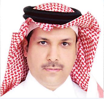 محمد العمران