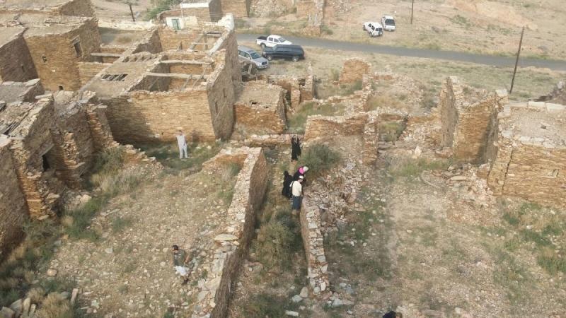 محمد-العمرة  (1)