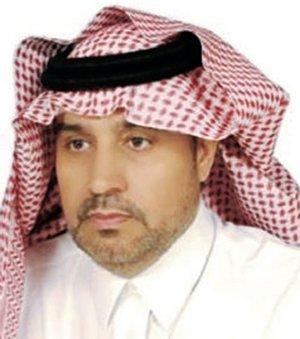 محمد-العمري-مدبر-عام-هيئة-السياحة