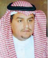 محمد العيسى
