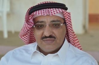 نادي ضمك يرد على اتهامات القحطاني: سنقاضيه - المواطن