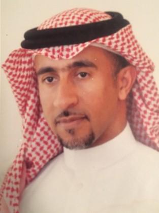 محمد الغوينم