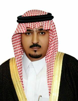محمد الفالح المساعد للتفتيش وتطوير بيئة العمل في وزارة العمل