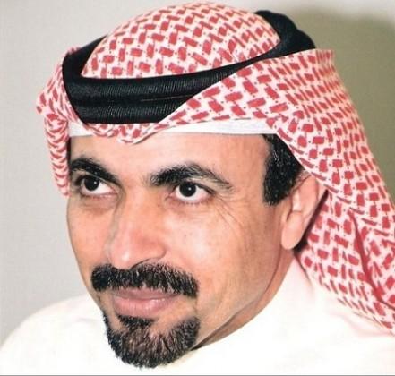محمد-الفال