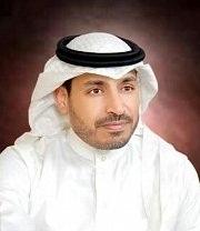 محمد المرشد-1
